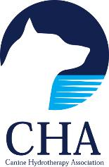 Members of The Canine Hydrotherapy Association